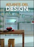 Atlante del Design