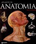 Atlante di Anatomia  - Libro