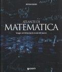 Atlante di Matematica - Libro