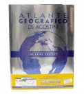Atlante Geografico De Agostini - DeLuxe Edition 2019 - Libro