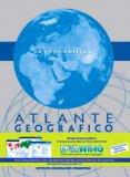 Atlante Geografico - Deluxe Edition - Libro
