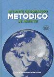 Atlante Geografico Metodico 2019/2020 — Libro