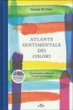 Atlante Sentimentale dei Colori - Libro