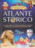 Atlante Storico - Libro