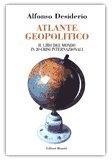Atlante geopolitico