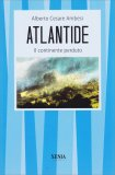 Atlantide - Libro