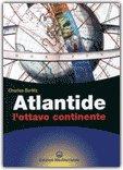 ATLANTIDE - L'OTTAVO CONTINENTE di Charles Berlitz