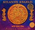Atlantis Angelis   - CD