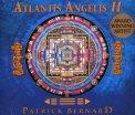 Atlantis Angelis II  - CD