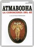 Atmabodha — Libro