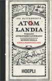 AtomLandia — Libro