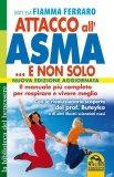 eBook - Attacco all'Asma...e non Solo - PDF