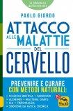 eBook - Attacco alle Malattie del Cervello - PDF