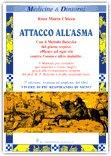 Attacco All' Asma