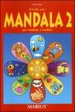 Attività con i Mandala 2