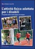 L'Attività Fisica Adattata per i Disabili