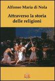 Attraverso la Storia delle Religioni
