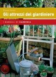 Gli Attrezzi del Giardiniere