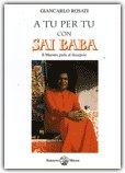 A Tu per Tu con Sai Baba