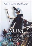 Aum - Libro