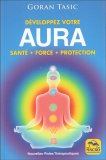 Développez votre Aura - Libro