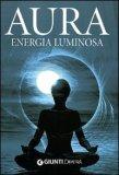Aura - Energia Luminosa