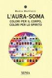 L'aura-soma — Libro