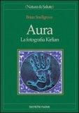 Aura — Libro