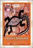 Australia Quando un Sogno Diventa Realtà - Libro