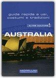 Australia — Libro