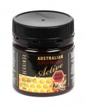 Australian Super Manuka Active MGO 400+ - 250g