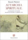 Autarchia Spirituale - Libro