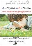 Autismo e Autismi - Libro