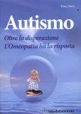 Autismo  - Libro