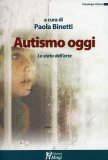 Autismo Oggi  - Libro
