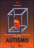 Autismo — Libro