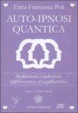 Auto-Ipnosi Quantica - 2 CD + opuscolo