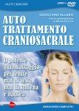 Auto Trattamento Craniosacrale  — DVD