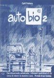 Autobio 2 - Libro