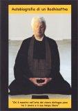 Autobiografia di un Bodhisattva - Libro
