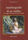 Autobiografia di un Sadhu - Libro