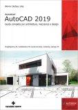 Autocad 2019 - Libro