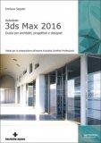 Autodesk 3ds Max 2016 - Libro