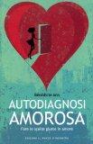 Autodiagnosi Amorosa  - Libro