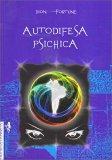 Autodifesa Psichica - Libro