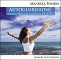 Autoguarigione - CD
