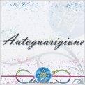 Autoguarigione
