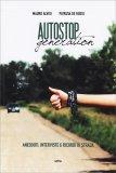 Autostop Generation - Libro