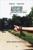 Autostop Generation