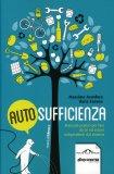 Autosufficienza   - Libro